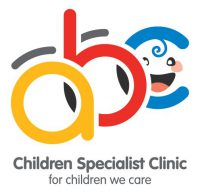 dr joann child specialist ABC Children Specialist Centre