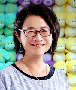 DR KHOO PHAIK CHOO