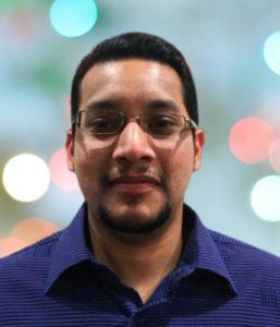 DR MATHAN MOHAN