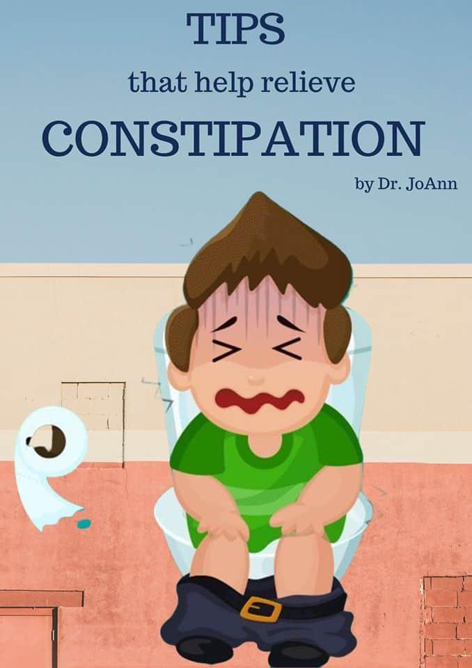 drjoann child specialist constipation tips 1